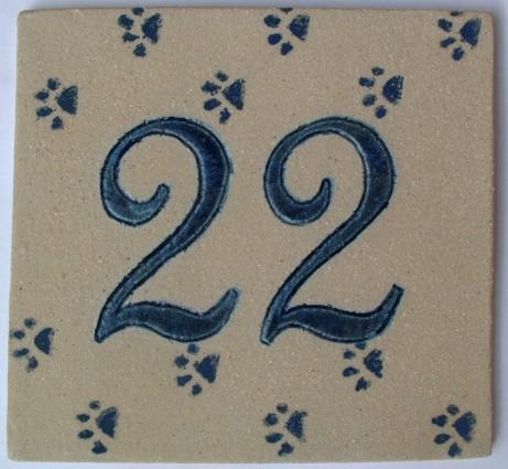 Apprenons a compter en images [flood inside] Numero-de-porte-22-rectangle1z